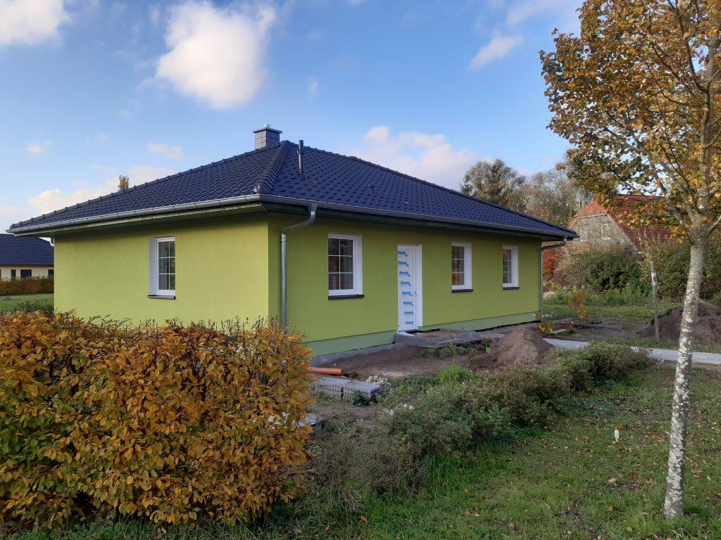 Haus Grammertin